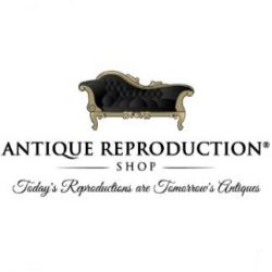 antiquereproductionshop-cropped