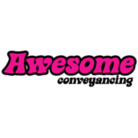 awesomeconveyancing