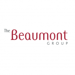 beaumontgroup