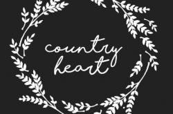 Country Heart Cafe