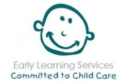 Early Learning Services Mooroolbark, Childcare, Daycare