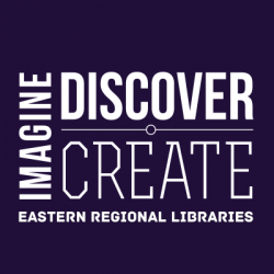 easternregionallibraries