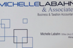 Michelle Labahn & Assoc, Accountants Mooroolbark