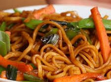 Noodles Mooroolbark, Takeaway Mooroolbark, Asian Food Mooroolbark