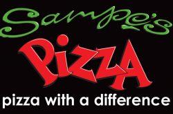 Sampe's Pizza