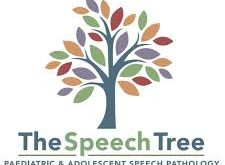 Pathology, speach services Mooroolbark