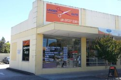 Hairdressers, Mooroolbark, Beauty