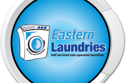Laundrette Mooroolbark, laundry