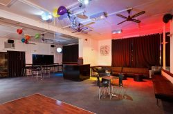 Functions, Events Mooroolbark