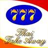 777-thai-take-away