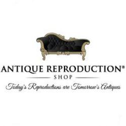 antiquereproductionshop-cropped