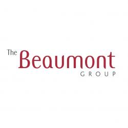 beaumontgroup