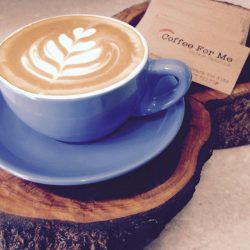 coffeeforme