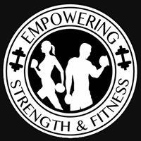 empoweringstrength