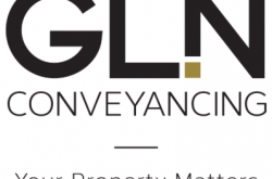 GLN Conveyancing