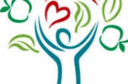 Harmony Allied Health Services