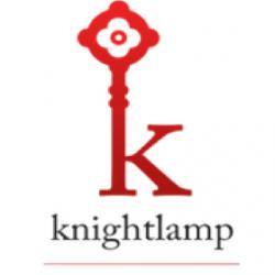 knightlamp