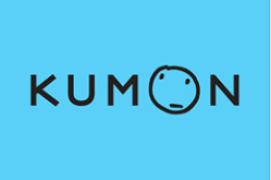 Kumon Mooroolbark Ed Centre, education, tutor