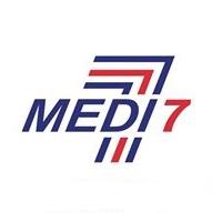 medi7