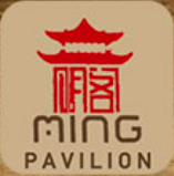 Ming Pavillion, Chinese Restaurant and Takeaway Mooroolbark
