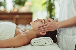 Mooroolbark Body Care, Massage Mooroolbark