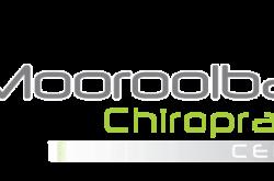 Mooroolbark Chiropractor