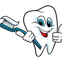 Mooroolbark Dental, dentist