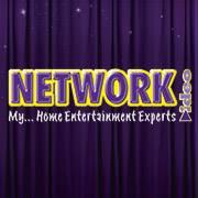networkvideo
