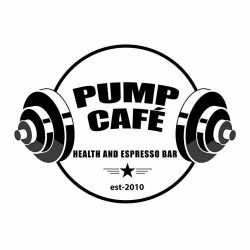 pumpcafe