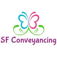 sfconveyancing