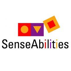 senseabilities