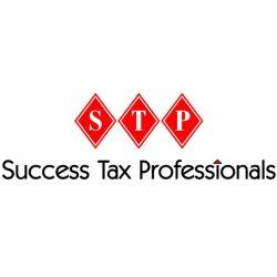successtaxprofessionals