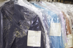 mooroolbark dry cleaners