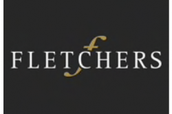 Fletchers Real Estate Mooroolbark